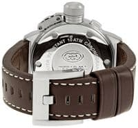 TW STEEL CEO Chronograph Gents Watch CE1007